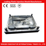 China Household Automatic Plastic Injection Part (MLIE-PIM023)