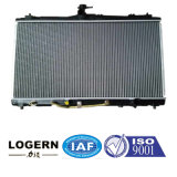 Radiator for Toyota Camry Avlon L4 2.5 G′2012-2013/Mt (OEM: 16400-0V070)