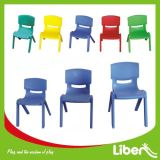 Customized Different Size Children Chair for Nursery