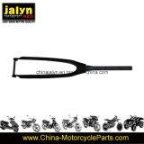 "Bicycle Parts Front Carbon Fiber Fork26"" (Dia: 28.6mm*39.8mm)"