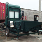 Grain Seed Cleaner and Grader for Wheat Maize Bean etc