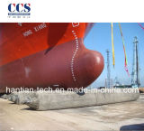 CCS Rubber Marine Airbag for Ship Launching and Landing (HT-5)