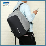 Multi Function Backpack Anti-Theft Backpack Security Backpack