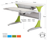 Office Table Design Modern Office Table Photos Modern Office Furniture