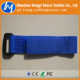 High Quality Durable Strong Polyester Hook & Loop Belt
