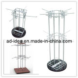 Counter Display Stand, Counter Display Stand, Tabletop Display Stand