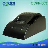 58mm POS Thermal Receipt Printer for Cash Register (OCPP-583)