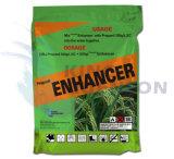 Hericide 36% Ec, 48%Ec 60%Wdg, 80%Wp Propanil