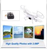 2MP Camera 4CH 6 Axis RC Drone UFO