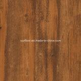 Interlocking WPC Click Vinyl Flooring (OF-131-2)