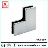 High Quality Aluminium Alloy Sliding Glass Door Fitting (PMA-300)