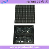 Good Price HD Indoor Full Color P6 LED Display Module
