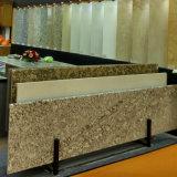 2016 New Material Solid Color Granite Countertop