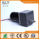 6V-36V BLDC DC Brushless Gear Motor Drive Adjust Speed