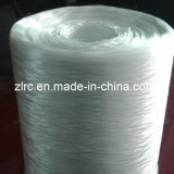 2400/4800 Fiberglass Assembled Filament Roving for Chopping