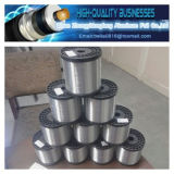 Find Our Lowest Possible Price! - 5154 Aluminium Magnesium Alloy Wire