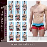 Men Stylish Sport Swimsuit Wear Swimwear Beachwear