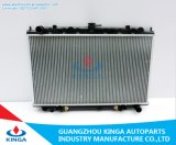 Auto Radiator for Nissan Maxima′95-02 Qx A32 at
