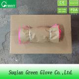 Cheap Clear Household 60g Glove