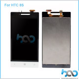 Cheap Touch Screen Digitizer for HTC Windows Phone 8s Replacement
