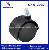 2 Inch Nylon Caster Wheel for Furniture