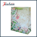 UV Printing Customize Cheap Wholesales High End 3D Paper Bag