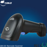 Hot-Selling Qualified Handheld Qr Code Scanner for Industry