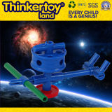 Plane Model Intellectual Toys for Kids Education Toy