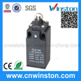 Micro Position Weather Proof Limit Switch with CE
