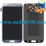 LCD Screen Display with Digitizer for Samsung Galaxy Note2 Lte N7105