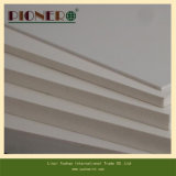 High Quality Hollow Foam Board Use for Construction