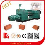 Jkb50/45-30 Clay Brick Extruder Plant/ Two Stage Brick Vacuum Extruder