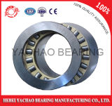 Thrust Roller Bearing (81264 81268 81272 81276 81280)