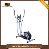 Fitness Machine Outdoor 8 Resistance Crane Magnetism Elliptical Machine