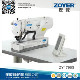Zoyer Juki Computer Straight Button Holing Industrial Sewing Machine (ZY1790S)