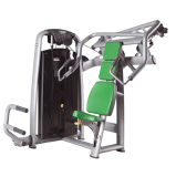 Commercial Gym Equipment Manufacturers /Chest Press Machine for Sale