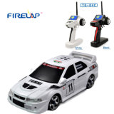Firelap Rcfans Awd Drifting Car with 2.4G Transmitter