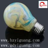 Colorful A60 E27 3.5W Long Filament LED Lamp
