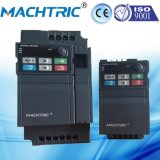 Machtric S900GS Series Inverter Compact Size AC Motor Drives