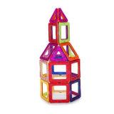 Popular Educational Plastic Toy Blocks