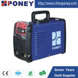 Portable Arc Welding Machinery Single Phase Welder MMA-145I/160I/200I/250I