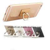 Portable Finger Ring Holder for Smart Phone