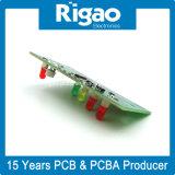 PCB Electronics Products (PCB 01)