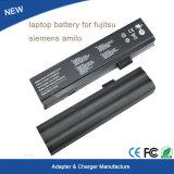 Battery for Laptop Fujitsu Siemens Amilo