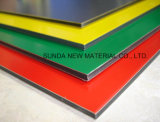 2018 Aluminum Composite Panel Manufacturers, Solid Aluminum Composite Panel Supplier