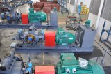 Cargo Pump for Ship