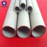 Stainless Steel Tube 316ti Grade
