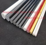 Corrosion Resistant Fiberglass Rod with Different Specification