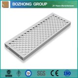 Cheap Price Ss 304 Antiskid Plate