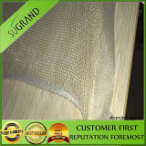 Cheap and Durable Plastic Colored Anti Mosquito Netting